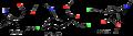 Phenyltropaneisomers.png