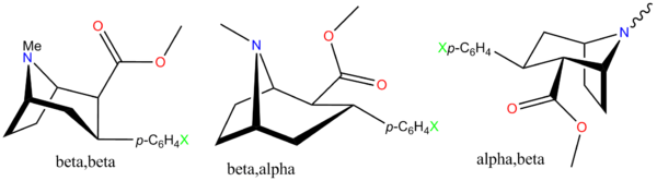 Phenyltropaneisomers.png