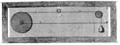 Phil Trans Vol 54 - The Description of a New Hygrometer - Fig 1.png