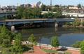 Phila West River Drive Bridge14.png