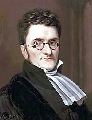 Philip Willem van Heusde - Philip Willem van Heusde.