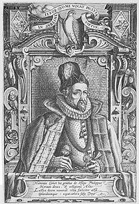 Philippe V hanau Lichtenberg.jpg