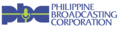 PhilippineBctgCorp.png