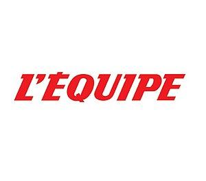 Photo-le-logo-de-l-equipe.jpg