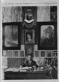 Photographie d'Eugène Blot.JPG