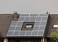 Photovoltaikdach 2011-by-RaBoe 04.jpg