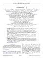 PhysRevC.100.054310.pdf