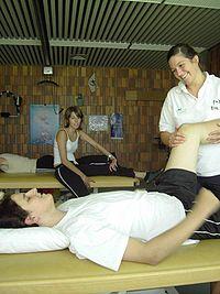 Physiotherapie.jpg