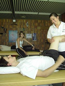 Physiotherapie.jpg