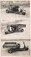Piaggio, motofurgone Ape, 1948 - san dl SAN TXT-00003404 (page 4 crop).jpg