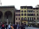 File:Piazza della Signoria.ogv