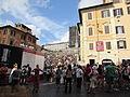 Piazza di Spagna din Roma17.jpg
