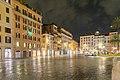 Piazza di Spagna in Rome (1).jpg