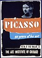 Picasso-40 years of his art LCCN98509542.jpg