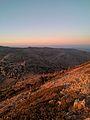 Pico Torrecilla amanecer.jpg