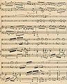 Pieces de clavecin en concert - trios...pour piano, violin ou flüte et violoncelle (d'aprës l'édition de 1741) (1900) (14740217536).jpg