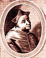 Pierre Arnaud de Puyanne.jpg