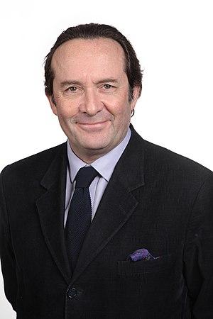 Pierre Bédier - Image: Pierre Bédier