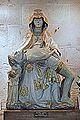 Pieta (prieurale Notre-Dame de Cunault) (15173188371).jpg