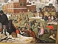 Pieter bruegel il giovane, inverno 04.JPG