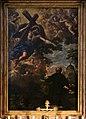 Pietro da Cortona, apparizione di cristo a sant'ignazio 01.jpg
