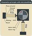 Piezo Actuator Drive PAD principle.jpg