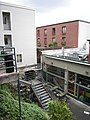 Pike Place Market courtyard 01.jpg