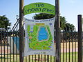 PikiWiki Israel 15859 Winter Puddle Park in Netanya.JPG