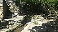 PikiWiki Israel 35093 Banias.jpg