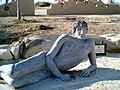 PikiWiki Israel 3975 A scupturepark Sapirl.jpg
