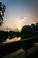 PikiWiki Israel 42151 A new day at Park Hayarkon.jpg