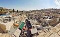 PikiWiki Israel 75633 jerusalem walls.jpg