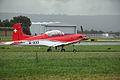 Pilatus PC7-IMG 5775.jpg