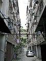 Ping Shan, Hong Kong - panoramio (1).jpg