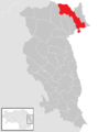 Pinggau im Bezirk HF.png