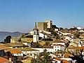 Pinhel - Portugal (1356980048).jpg
