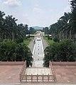 Pinjore Garden Panchkula.jpg