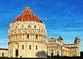 Pisa Piazza dei Miracoli.jpg