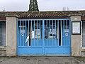 Piscine Municipale Marcigny 12.jpg