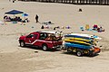 Pismo Beach (California, USA), Beach -- 2012 -- 3.jpg