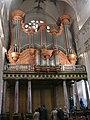 Pithiviers - église Saint-Salomon-et-Saint-Grégoire - 1.jpg