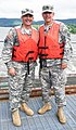 Pittsburgh Corps welcomes new commander 160708-A-FL475-285.jpg