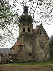Pivon Monastery.JPG