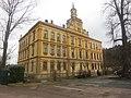 Pivovar Prior - administrativní budova.jpg