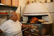 Meilleur Restaurant Pizza De Nuit Clichy