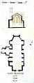 Plànol de Sant francesc 4 copia.jpg