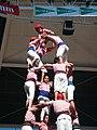 Plaça de Braus de Tarragona - Concurs 2012 P1410401.jpg