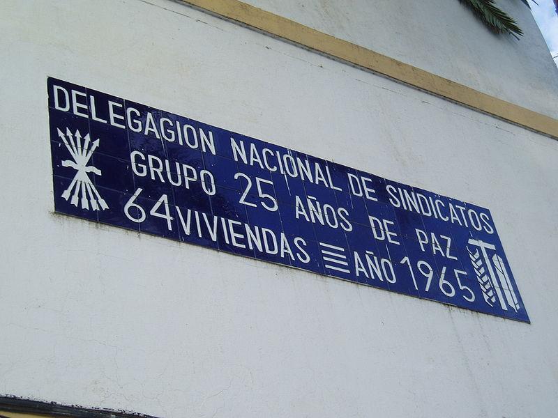File:Placa25estepona.JPG