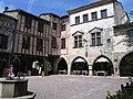 Place Castelnau-de-Montmiral.jpg