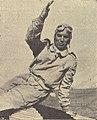 Placido de Abreu - GazetaCF 1122 1934.jpg
